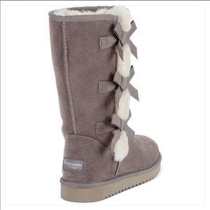 👢Kookaburra by UGG W Victoria Boots 👢